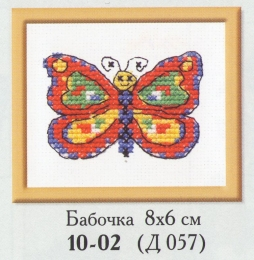 10-02