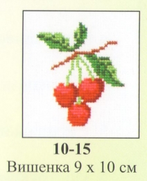 10-15