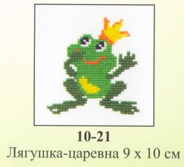 10-21