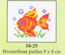 10-25
