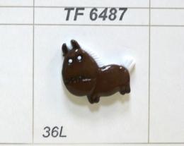 TF 6487