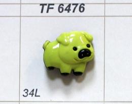TF 6476
