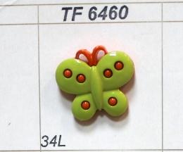 TF 6460