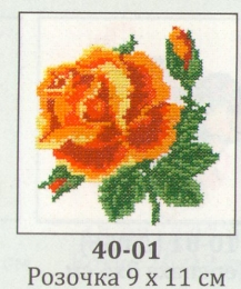 40-01