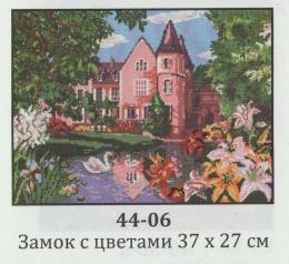 44-06