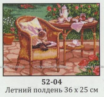 52-04