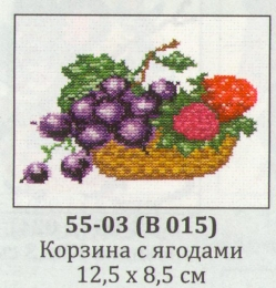 55-03
