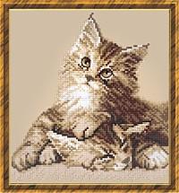 """616 """"Котята"""""""