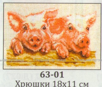 63-01