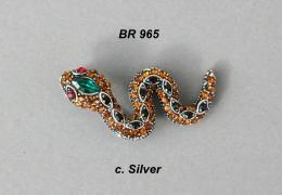 BR 965