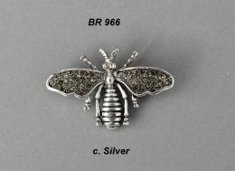 BR 966