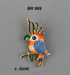 BR 969