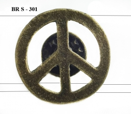 BR S-301