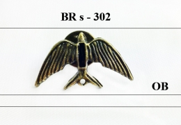 BR S-302