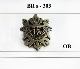 BR S-303