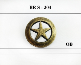 BR S-304