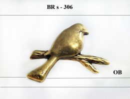 BR S-306