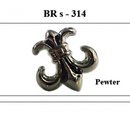 BR S-314