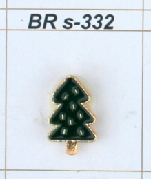 BR s-332