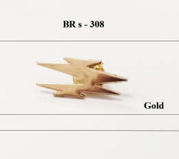 BR S-308