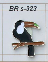 BR s-323