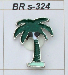 BR s-324