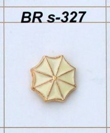 BR s-327
