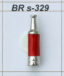 BR s-329