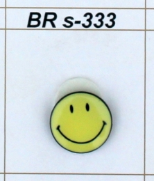 BR s-333