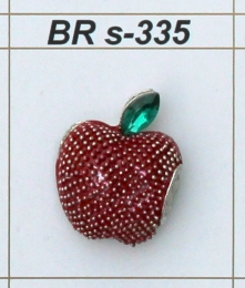 BR s-335