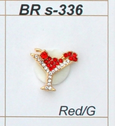 BR s-336