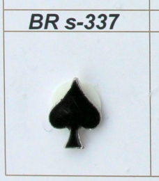 BR s-337