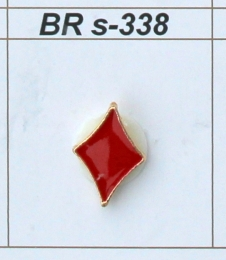 BR s-338