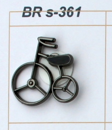 BR s-361