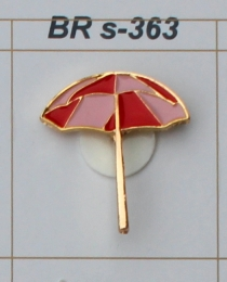 BR s-363
