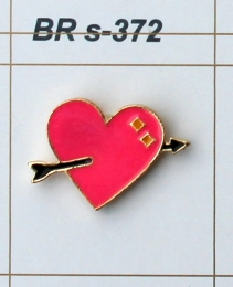 BR s-372