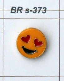 BR s-373