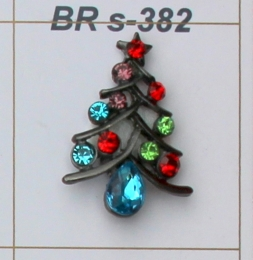 BR s-382