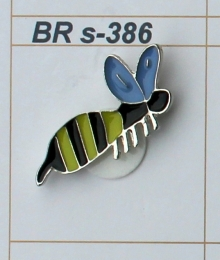 BR s-386