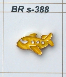 BR s-388