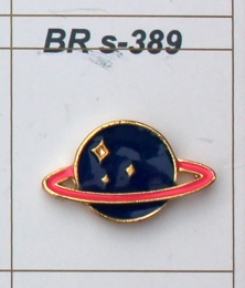 BR s-389