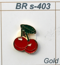 BR s-403