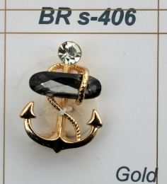 BR s-406