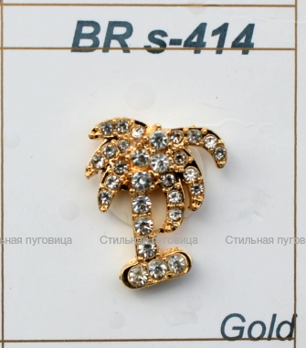 BR s-414