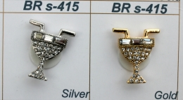 BR s-415