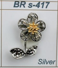 BR s-417