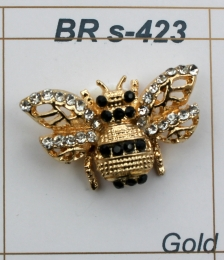 BR s-423