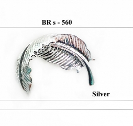 BR s-560