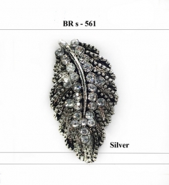 BR s-561