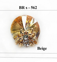 BR s-562